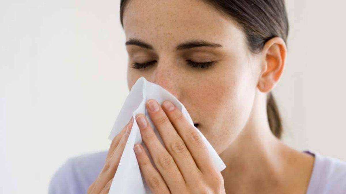 Деньги за грипп