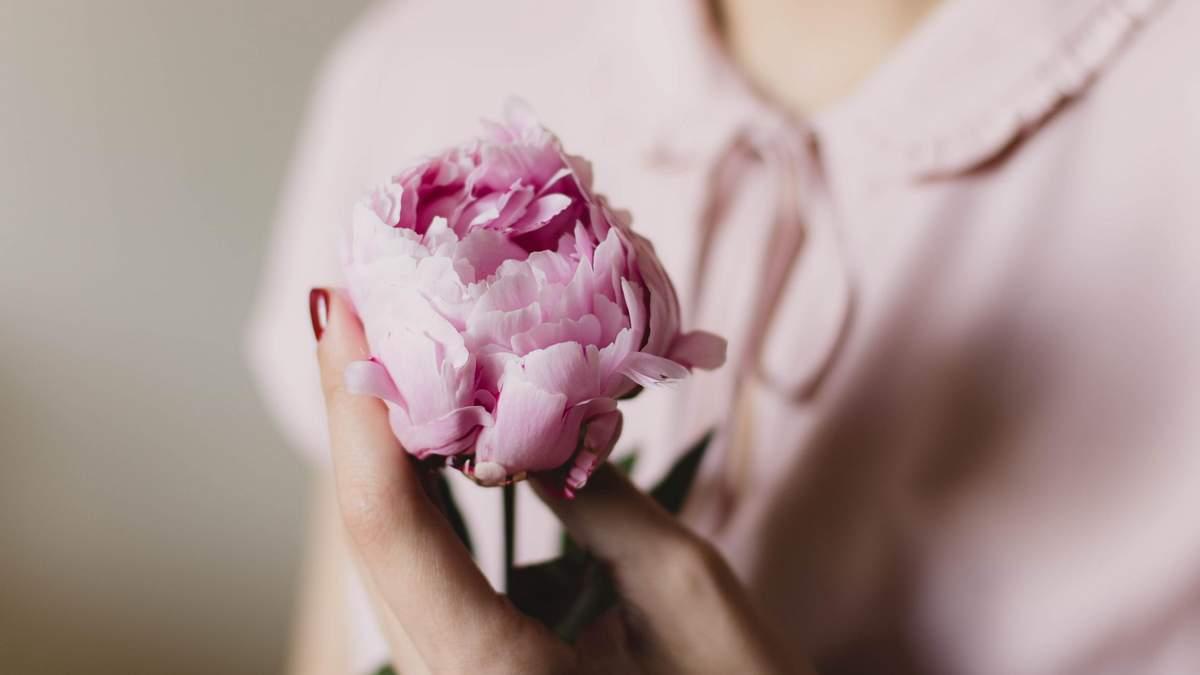 Рак грудей тепер можуть розпізнати за 5 років до появи симптомів