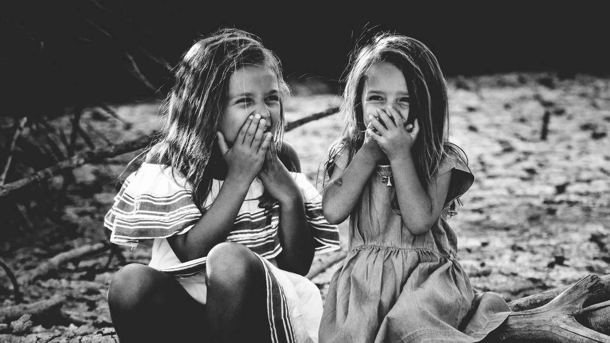 Детский онанизм