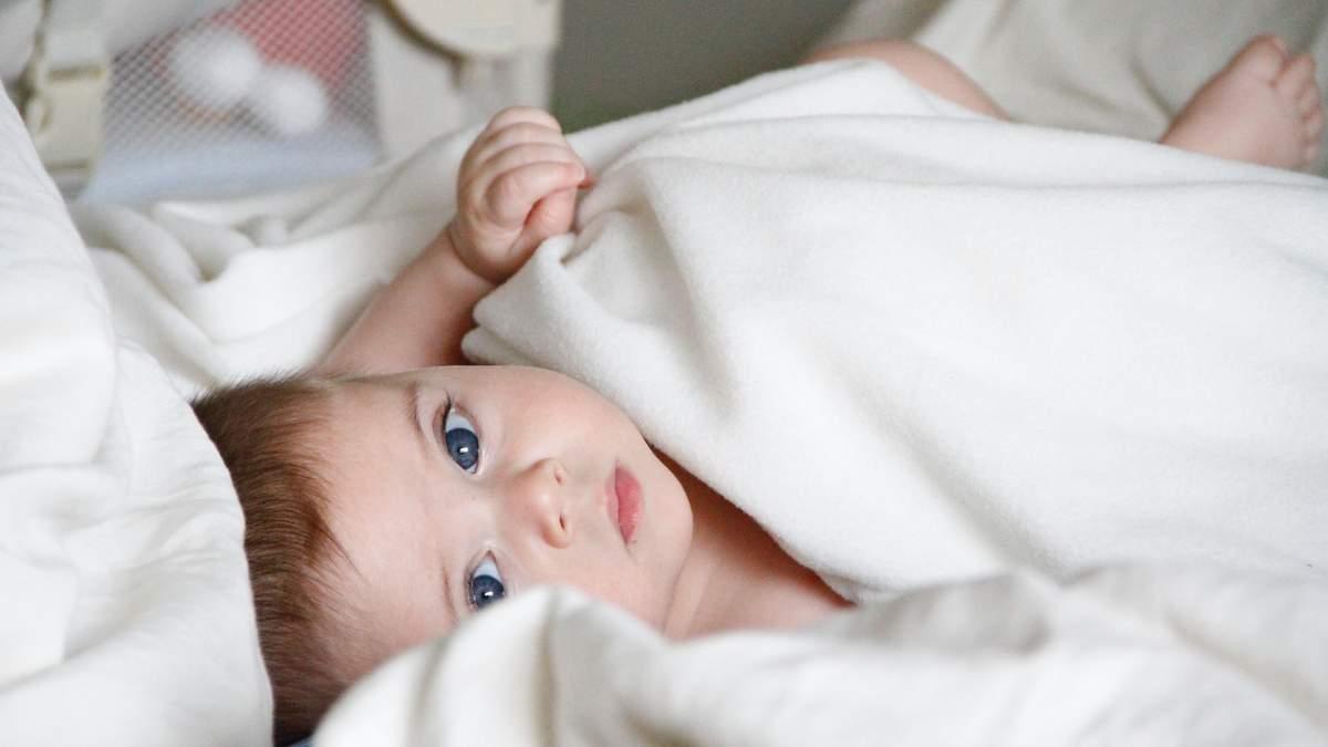 Знеболювальні для дітей: коли та скільки давати
