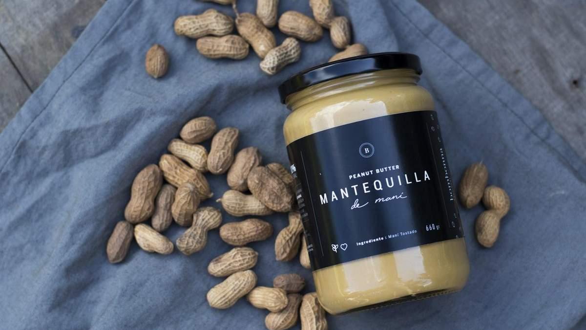 Алергія на арахіс: лікування