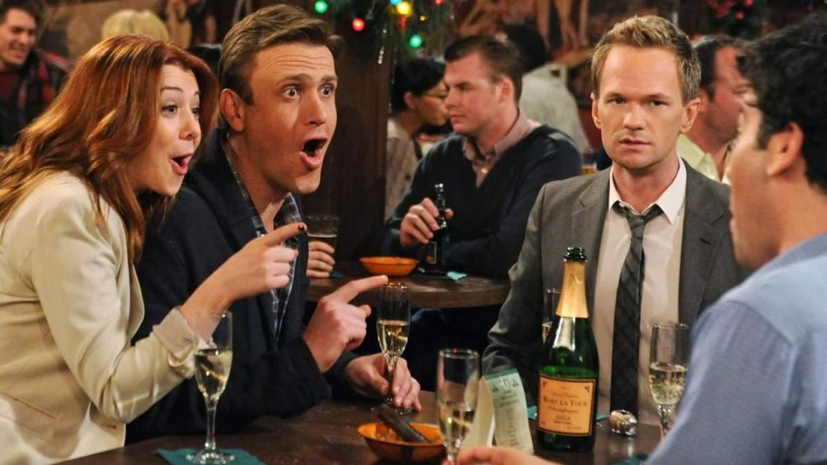 Чому не всі люди стають алкоголіками