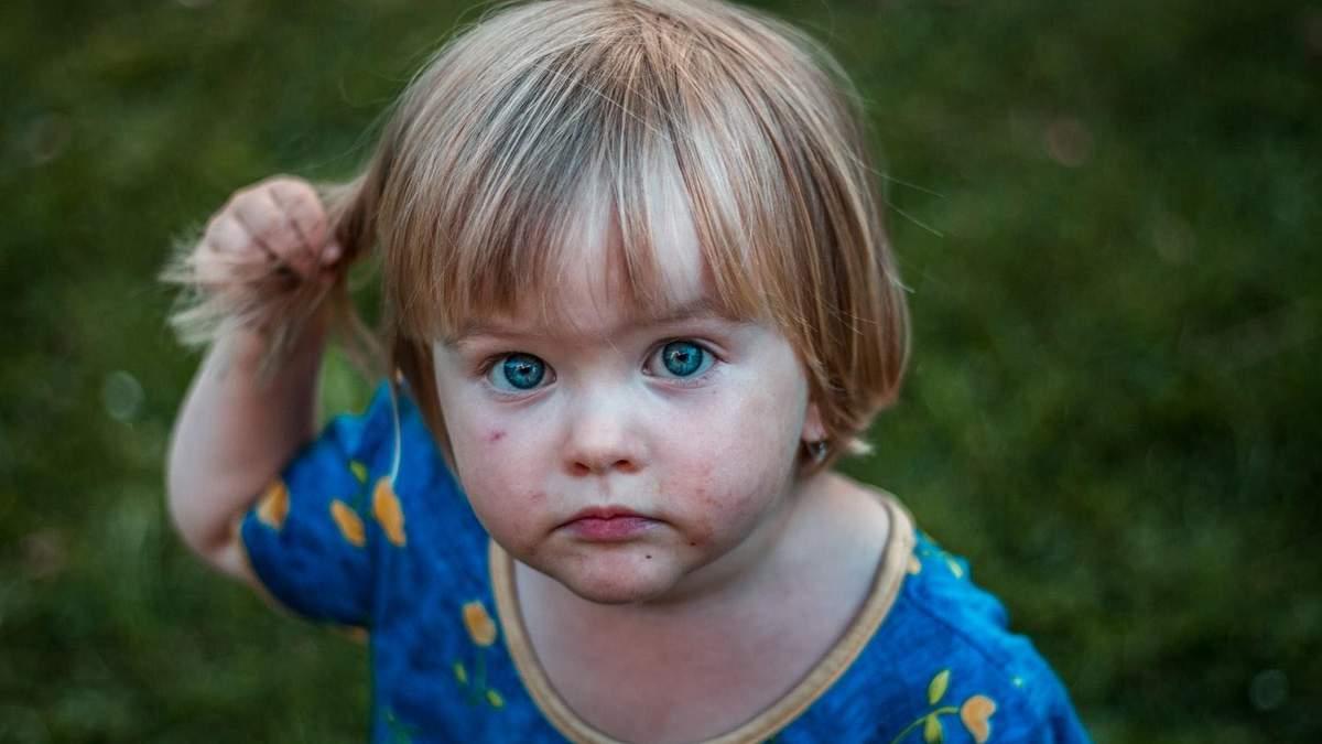 Диабет у детей – причины, симптомы и лечение
