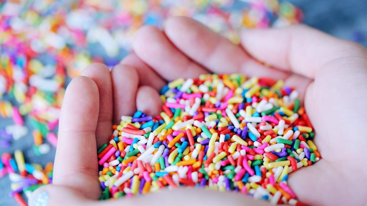 Рівень цукру в крові – норма, як виміряти і як підвищити