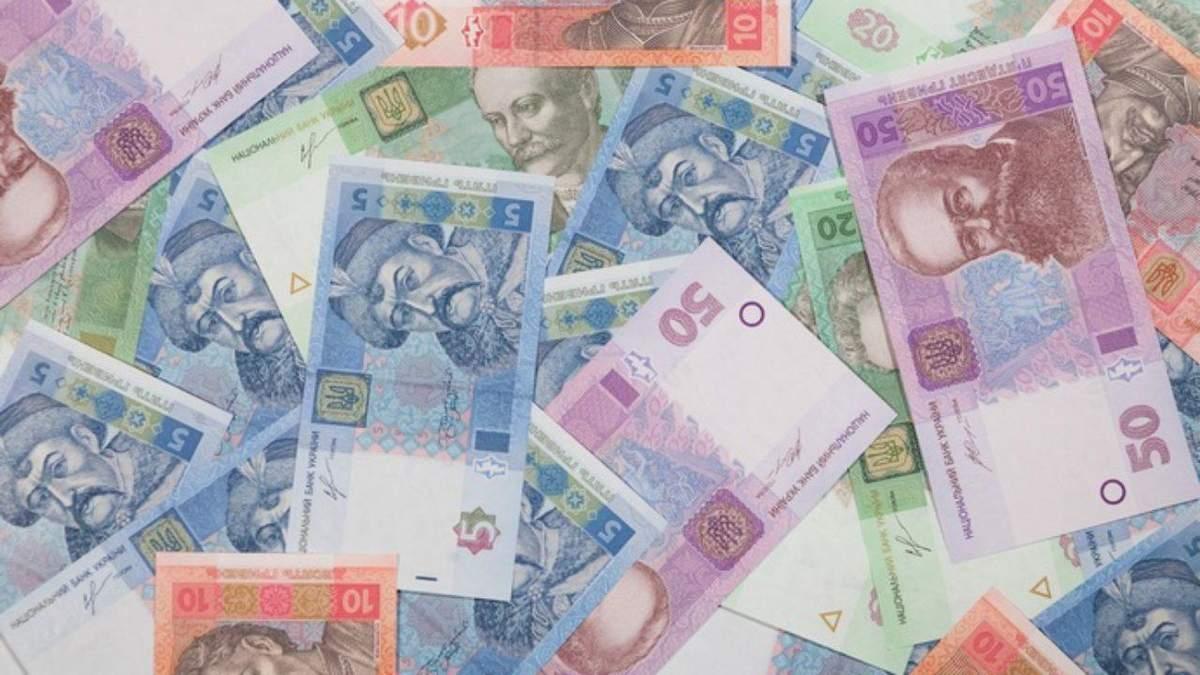 Правительство выделило 203 миллиона на зарплаты медработникам и учителям