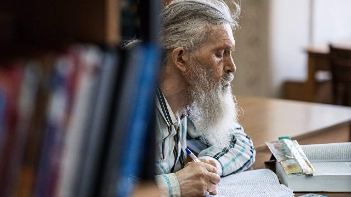 Шахи можуть бути способом боротьби з деменцією