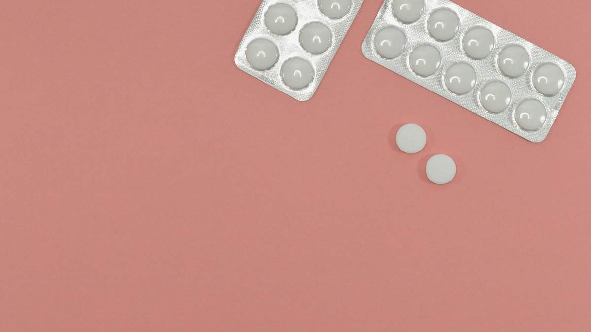 Найнебезпечніший антибіотик