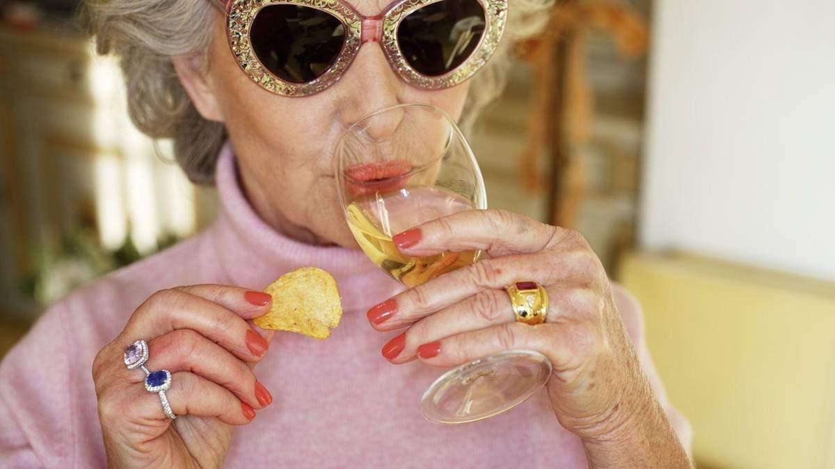 Неожиданный способ, который поможет жить дольше