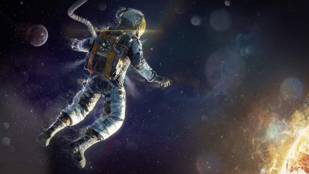 Гравітація допоможе побороти рак