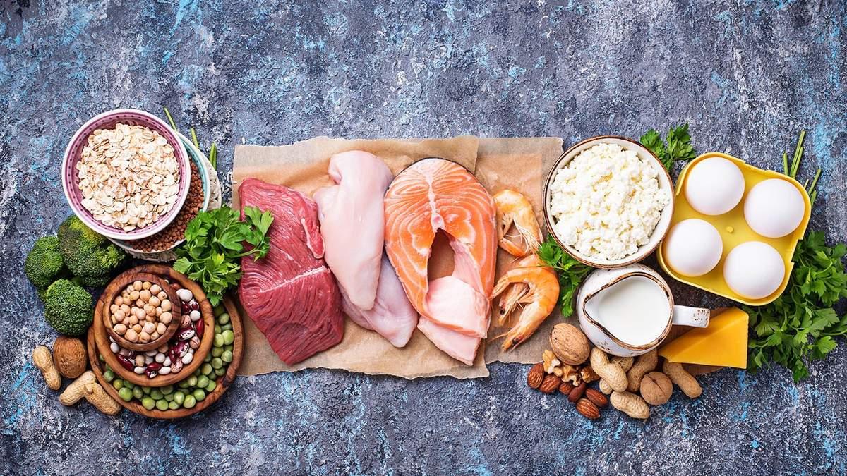 Кетогенна дієта підсилює дію ліків
