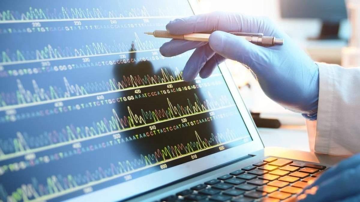 Штучний інтелект залучили до діагностування раку