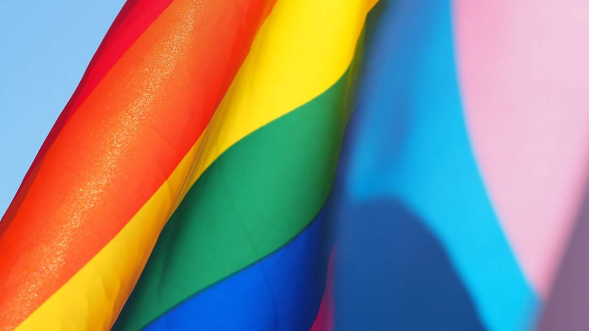 Жертвы трансфобии