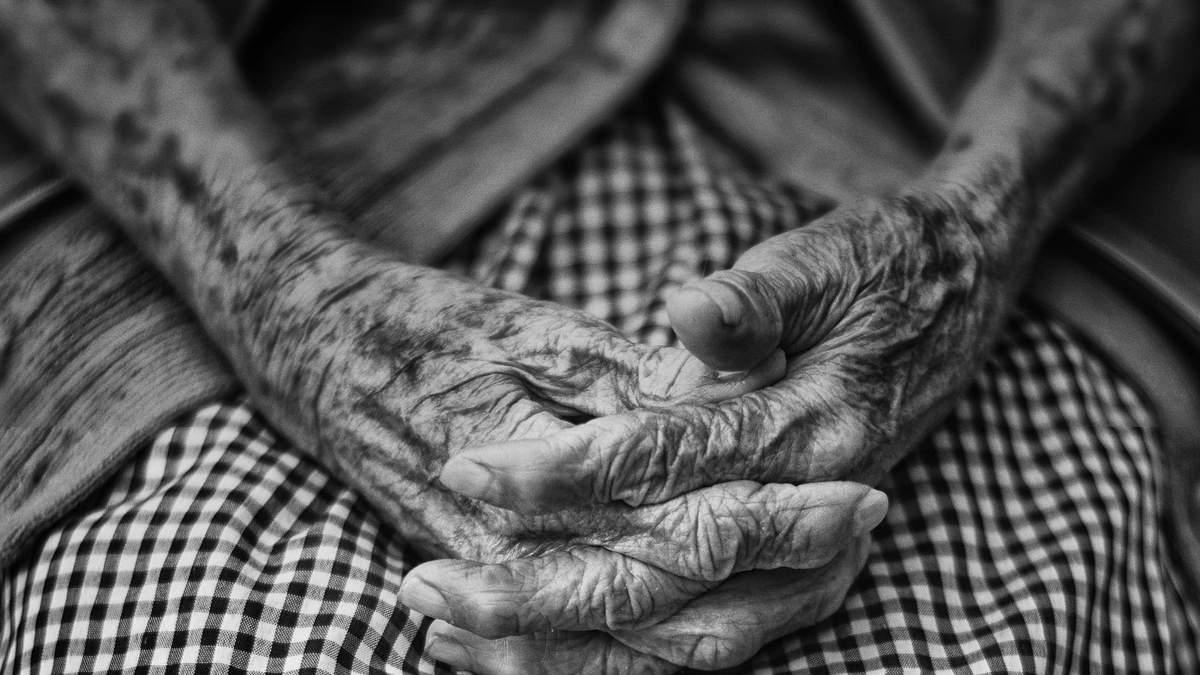 О чем свидетельствуют проблемы с руками