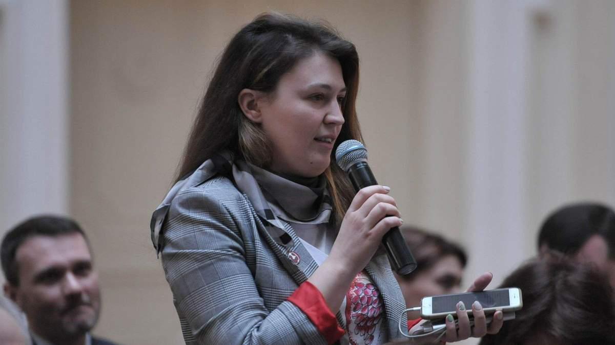 Литовченко про медреформу