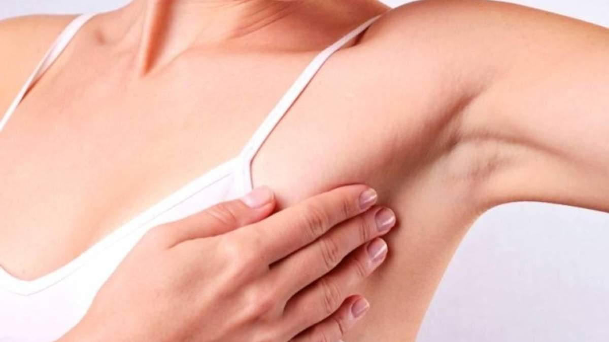 Ібупрофен допомагає для профілактики раку