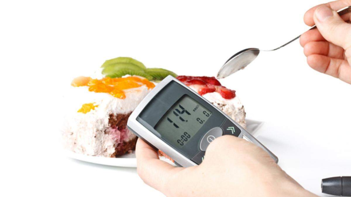 Діабет 1 і 2 типу – ранні симптоми, перші ознаки діабету