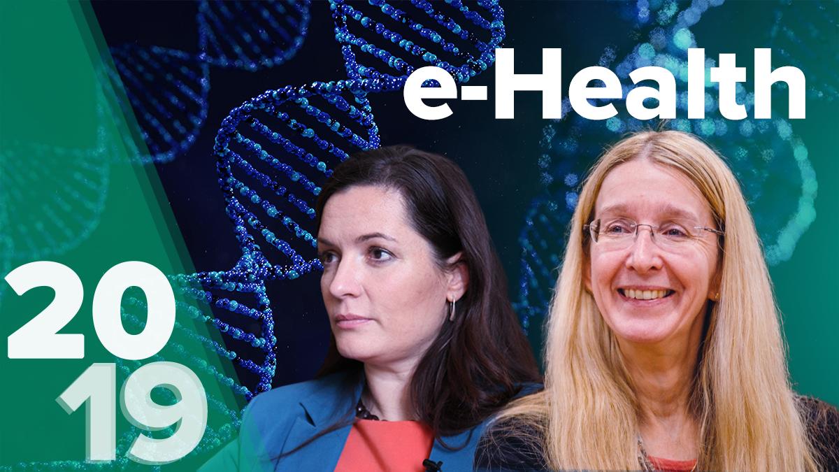 Новини медицини 2019 – eHealth, Доступні ліки: головне за рік