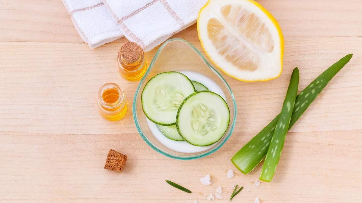 Догляд за шкірою після 40 – правила зволоження, догляду за шкірою
