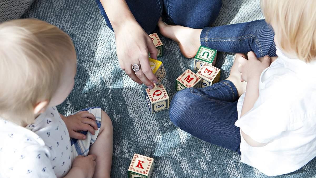 Грипп у ребенка – как уберечь ребенка от гриппа, профилактика