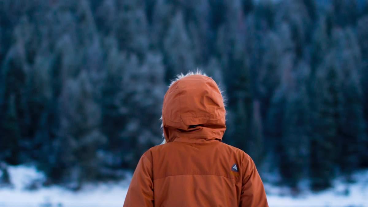 Опасные болезни зимой