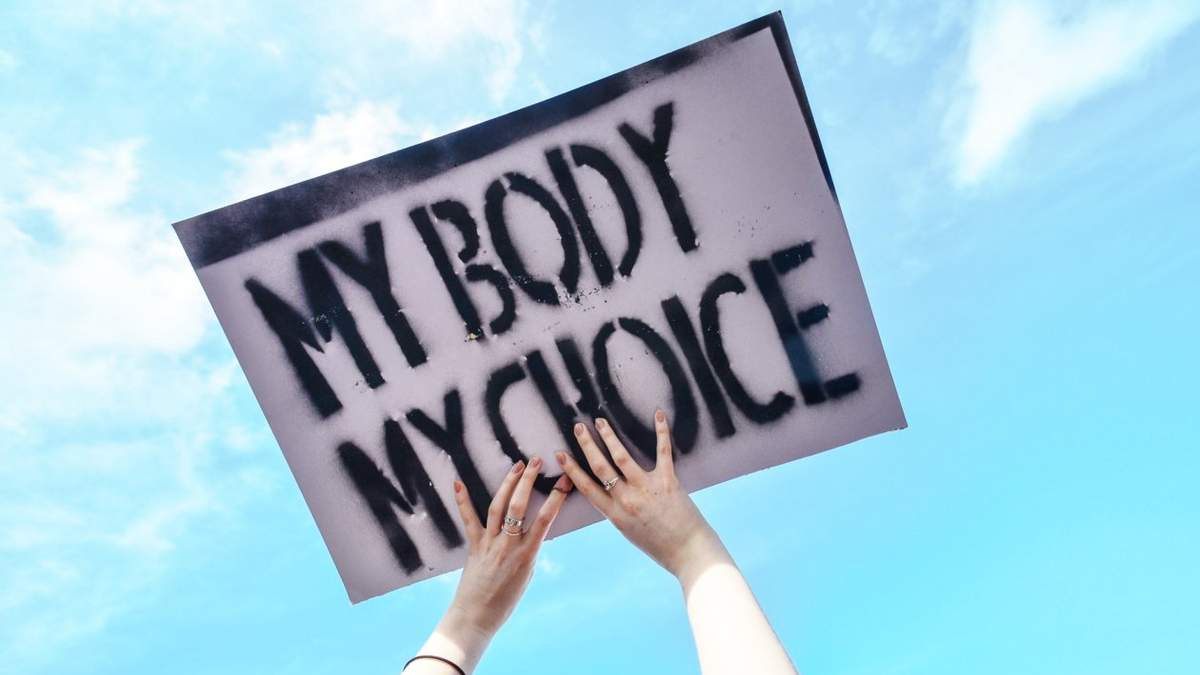 Емоциональное состояние после аборта