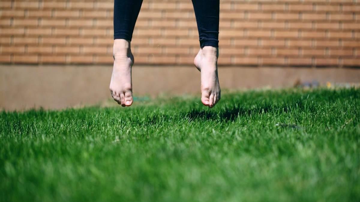 Синдром устойчивого генитального возбуждения: причины