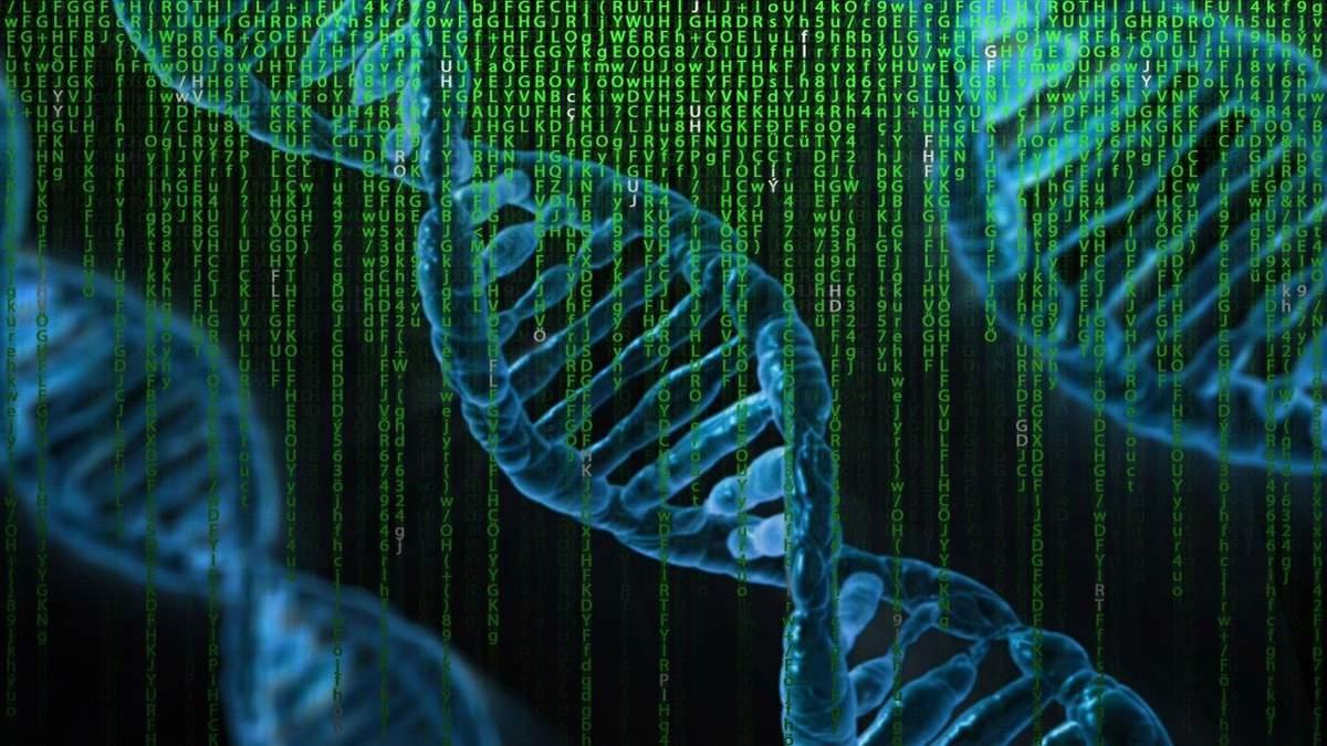 Метастазирование может быть обусловлено генетикой
