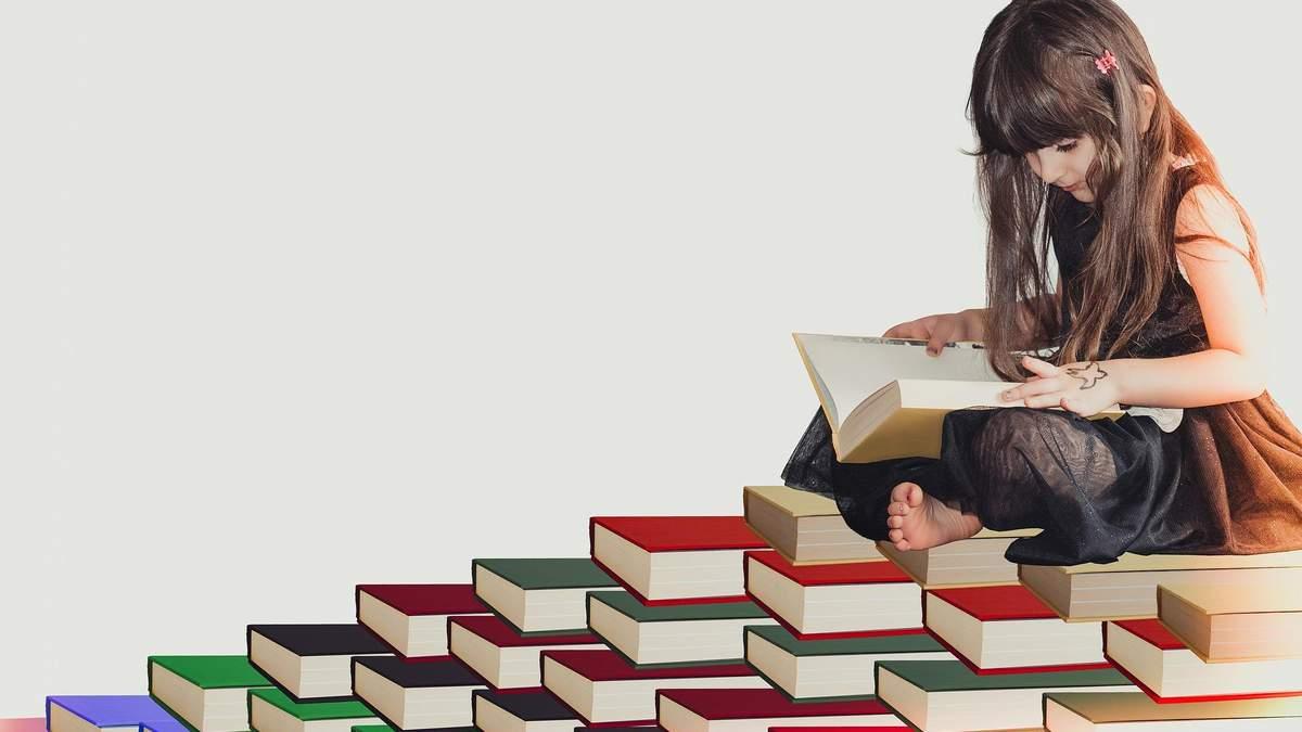 Как выглядит мозг ребенка во время чтения книги и игры на планшете: фото