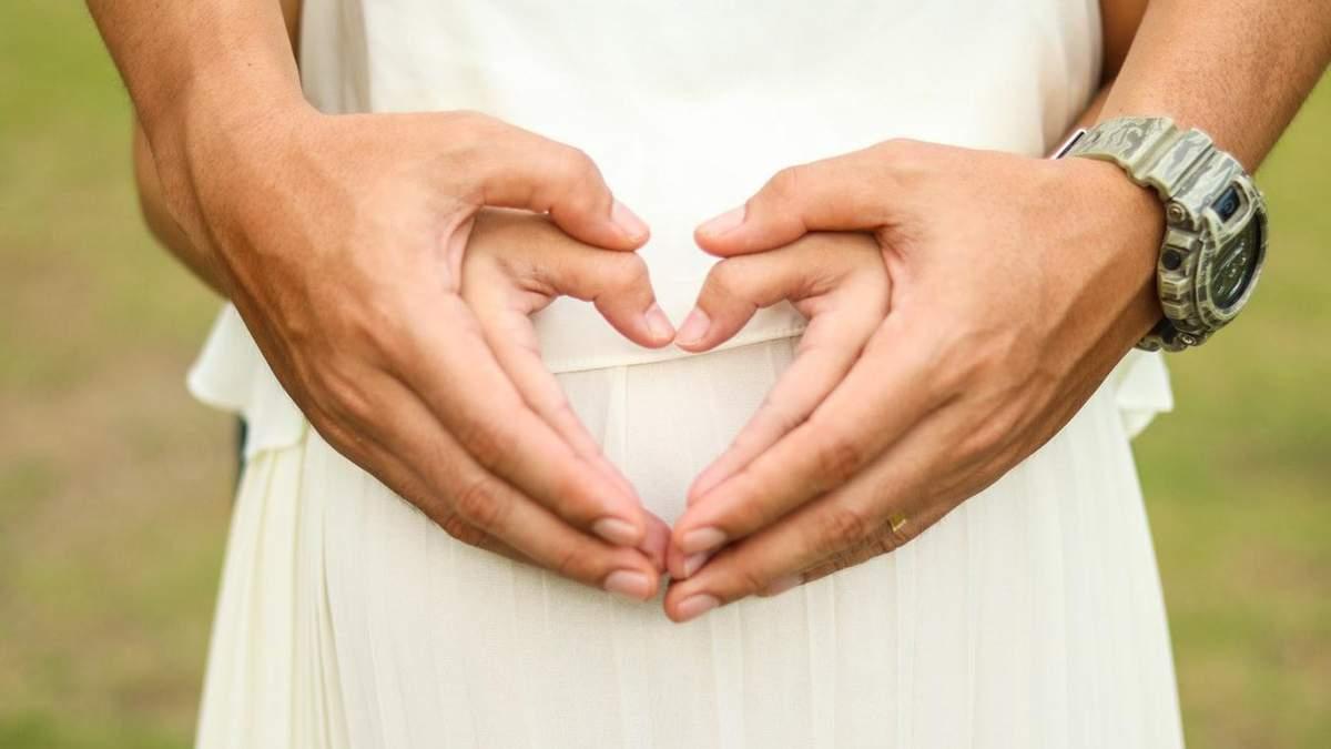 Найпоширеніші міфи про викидні, які шкодять вагітним