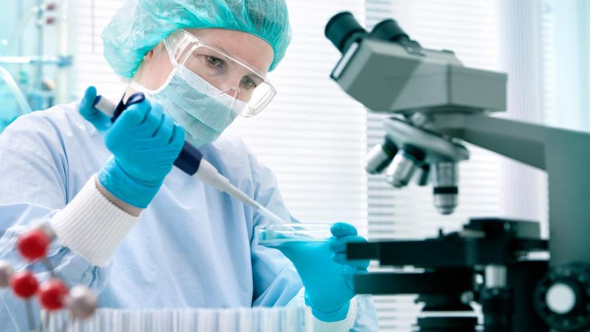 Невідомий вірус у Китаї: кількість хворих різко збільшилася