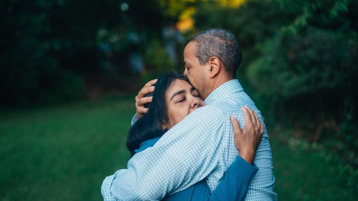 Чому чоловіки більше схильні до раку: пояснення генетиків
