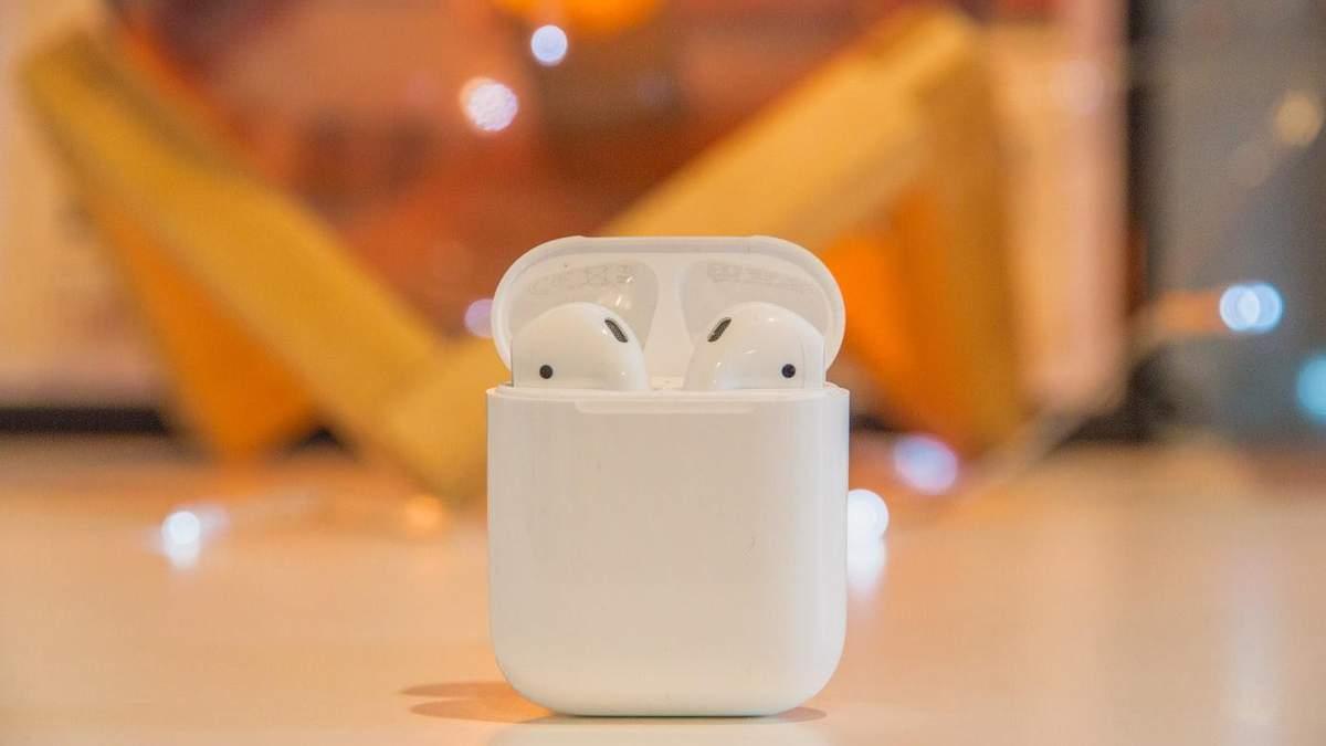 Чому навушники можуть бути джерелом інфекцій та причиною погіршення слуху