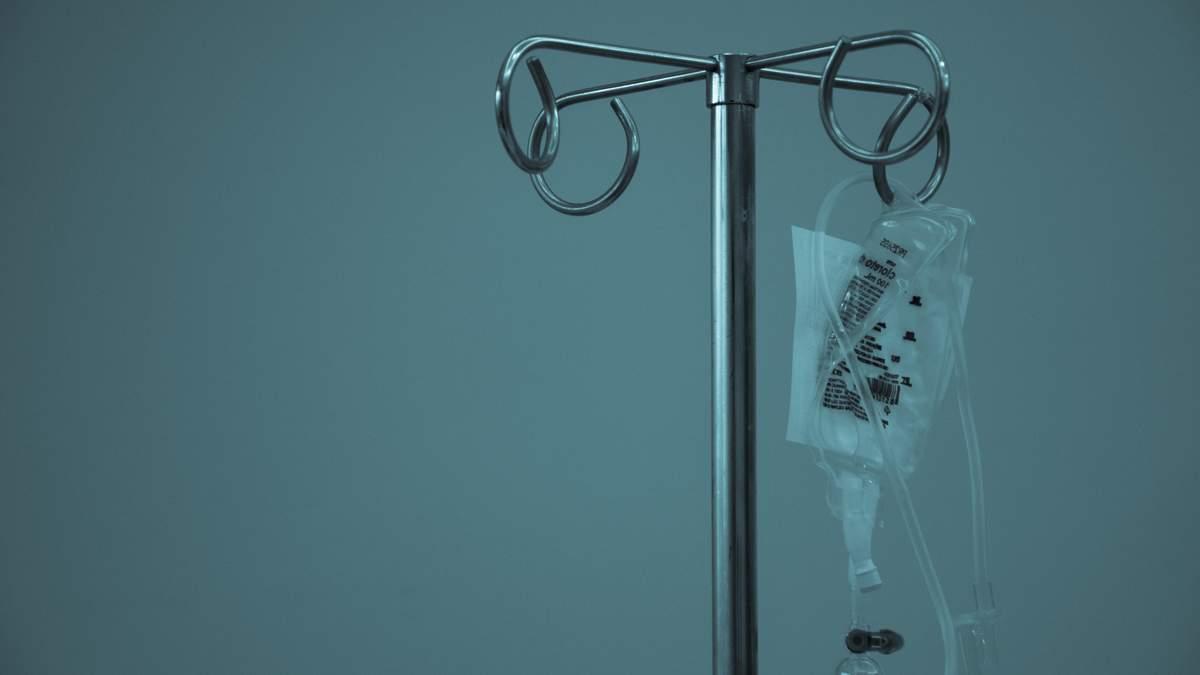 Вірусна пневмонія в Китаї – ВООЗ скликає термінове засідання