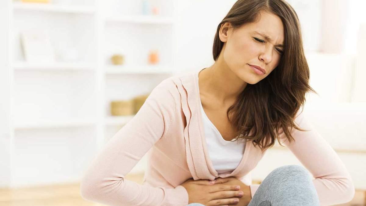 Новое карманное устройство избавит от симптомов расстройства желудка