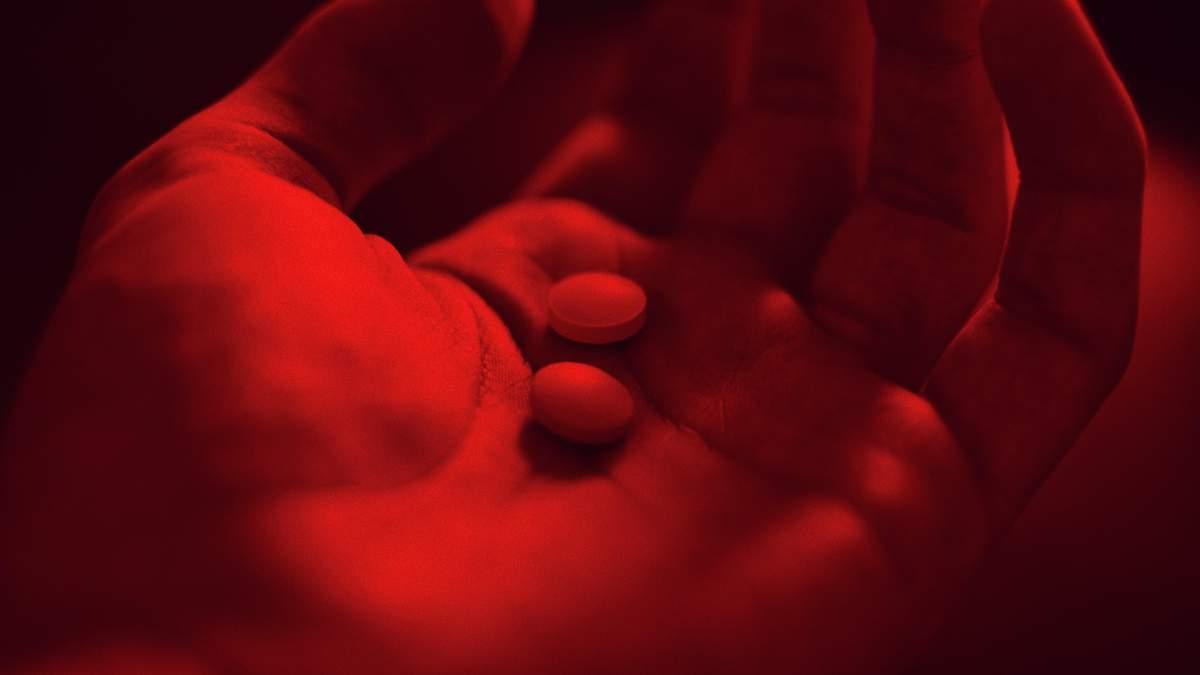 Які ліки викликають гастрит