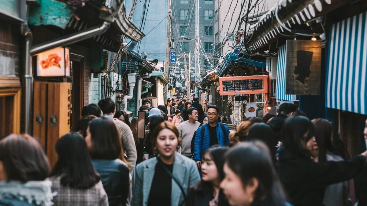 КНДР закрывает свою границу из-за распространения коронавируса в Китае