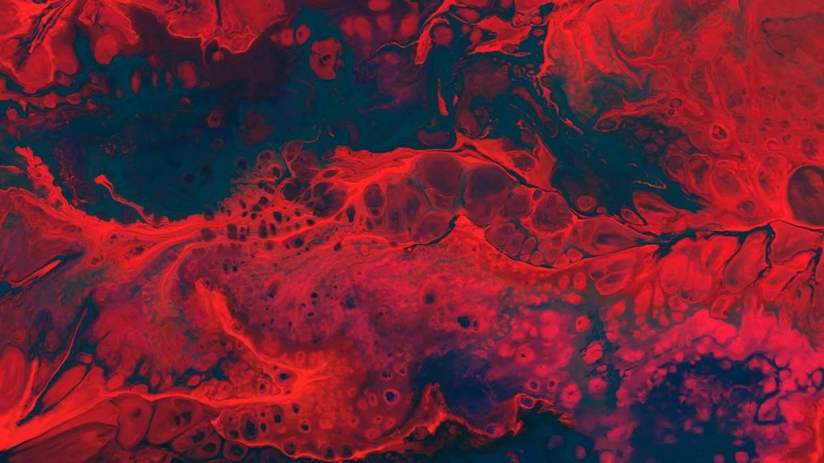 Сбор крови из вены эффективно проводит робот
