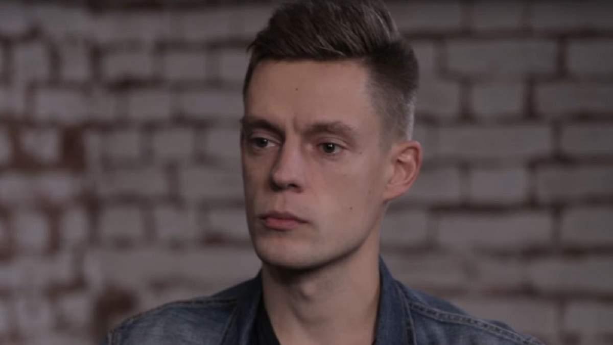Юрій Дудь – фільм про ВІЛ у Росії: огляд та чому це важливо