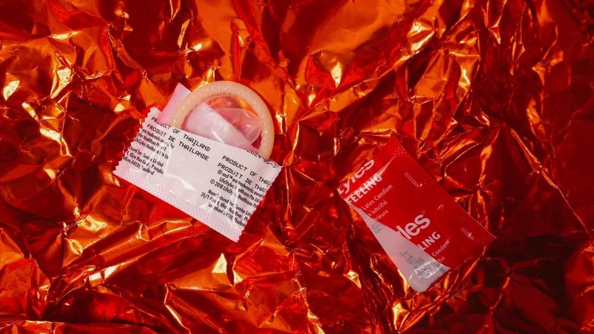 Все, что вы могли не знать о презервативе и самые распространенные мифы о его использовании