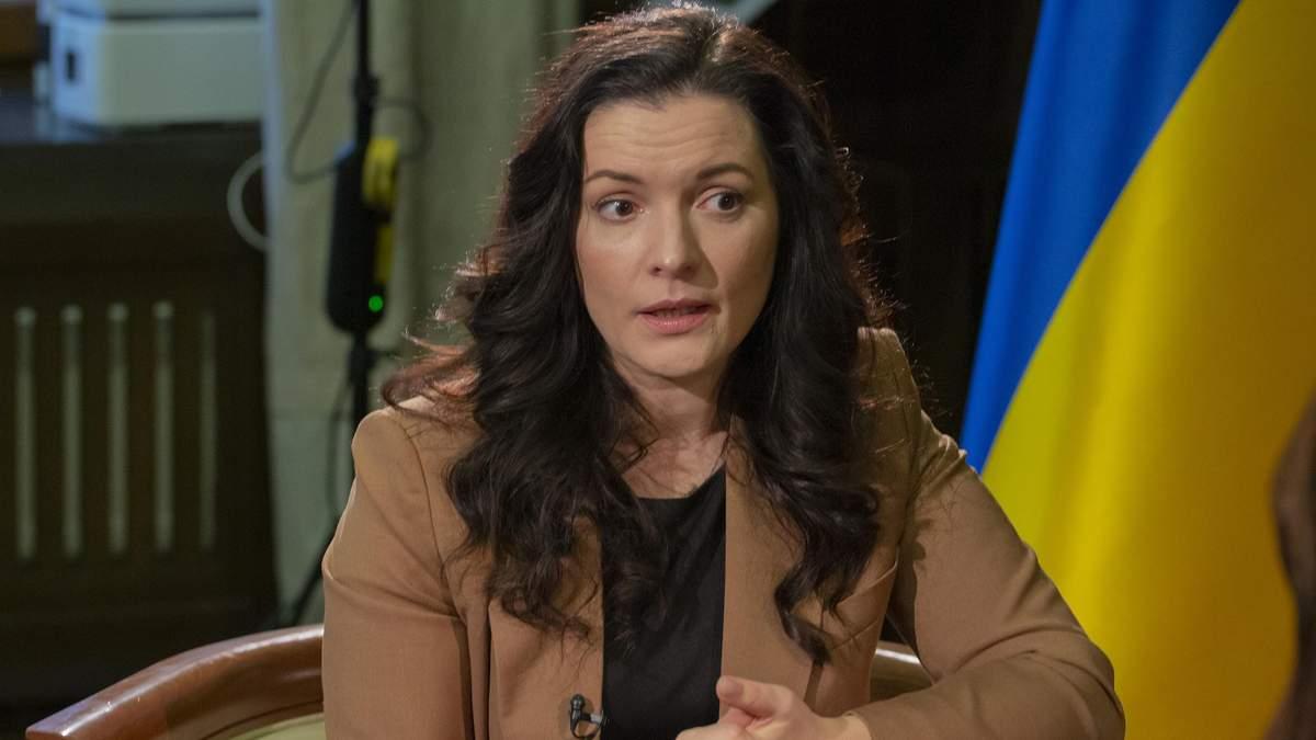 Коли вилетить наступний борт за українцями в Ухань та яке їхнє майбутнє: заява Скалецької
