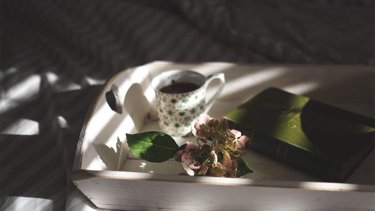 Чи справді зелена кава сприяє схудненню: відповідь дієтолога