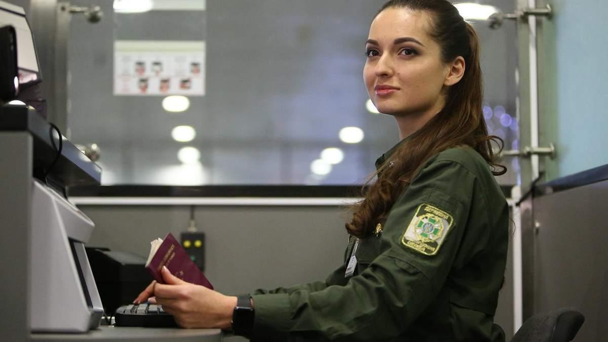 Прикордонники введуть додаткові заходи безпеки через спалах коронавірусу в Італії