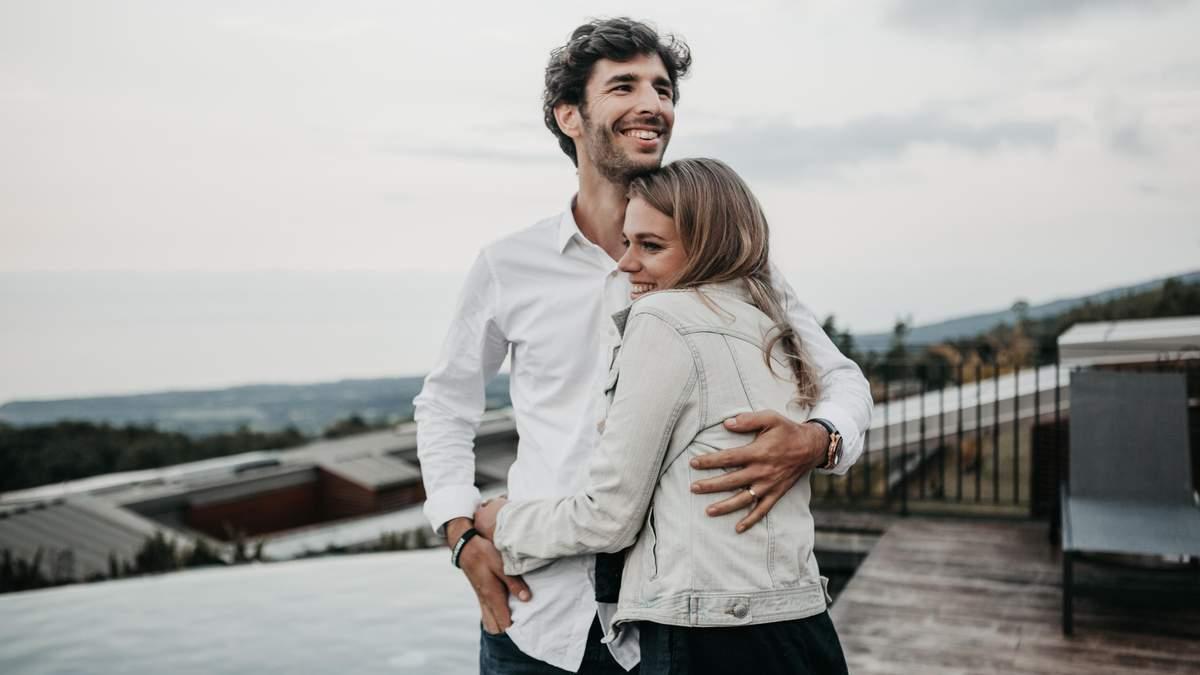 Как неудачные отношения влияют на выбор следующего партнера