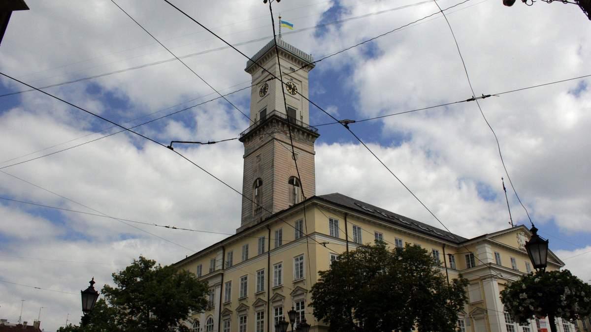 Во Львовской области рекомендуют отменить массовые мероприятия из-за коронавируса