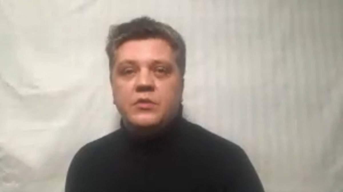 Украинцы из Китая записали трогательную песню про коронавирус: видео и комментарий автора