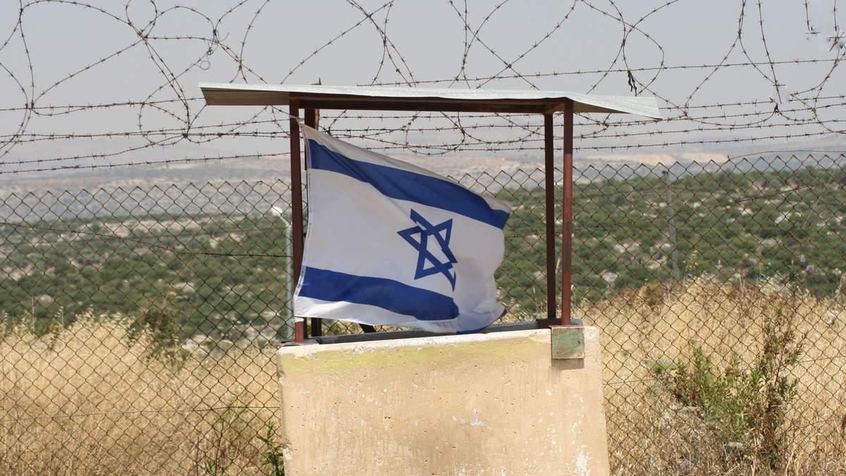 В Ізраїлі понад 450 військових потрапили на карантин через коронавірус