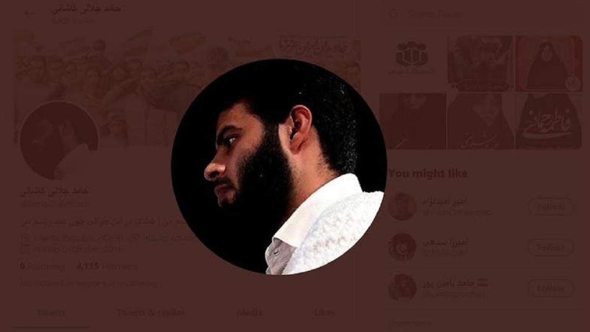 В Иране от коронавируса умер активист