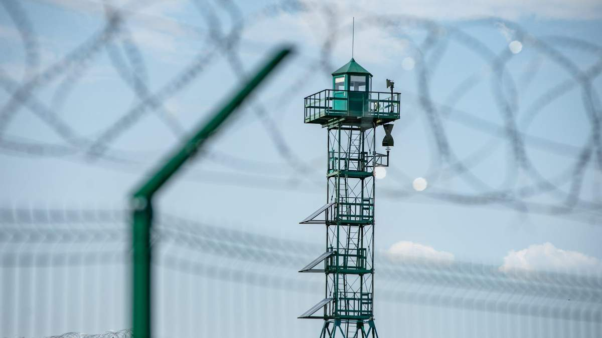 Таджикистан запретил въезд гражданам ряда стран