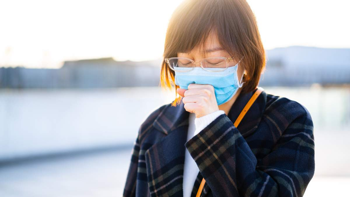 Индонезия разместит больных коронавирусом на необитаемом острове