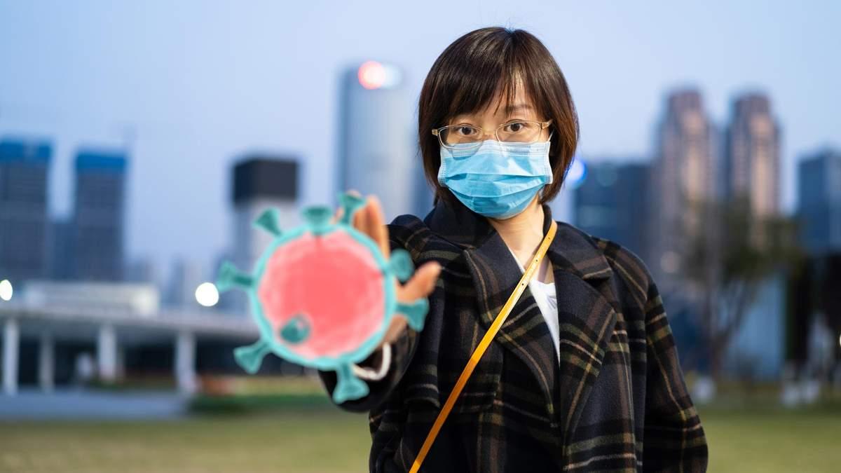 Люди с прививкой от кори – не болеют коронавирусом, – Данилов